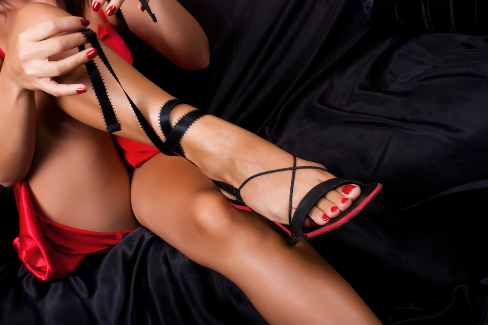 erotic massage oulu pornstar escort forum